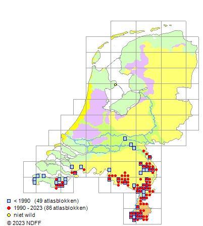 verspreidingsatlas.nl